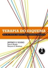 Terapia do Esquema - Artmed